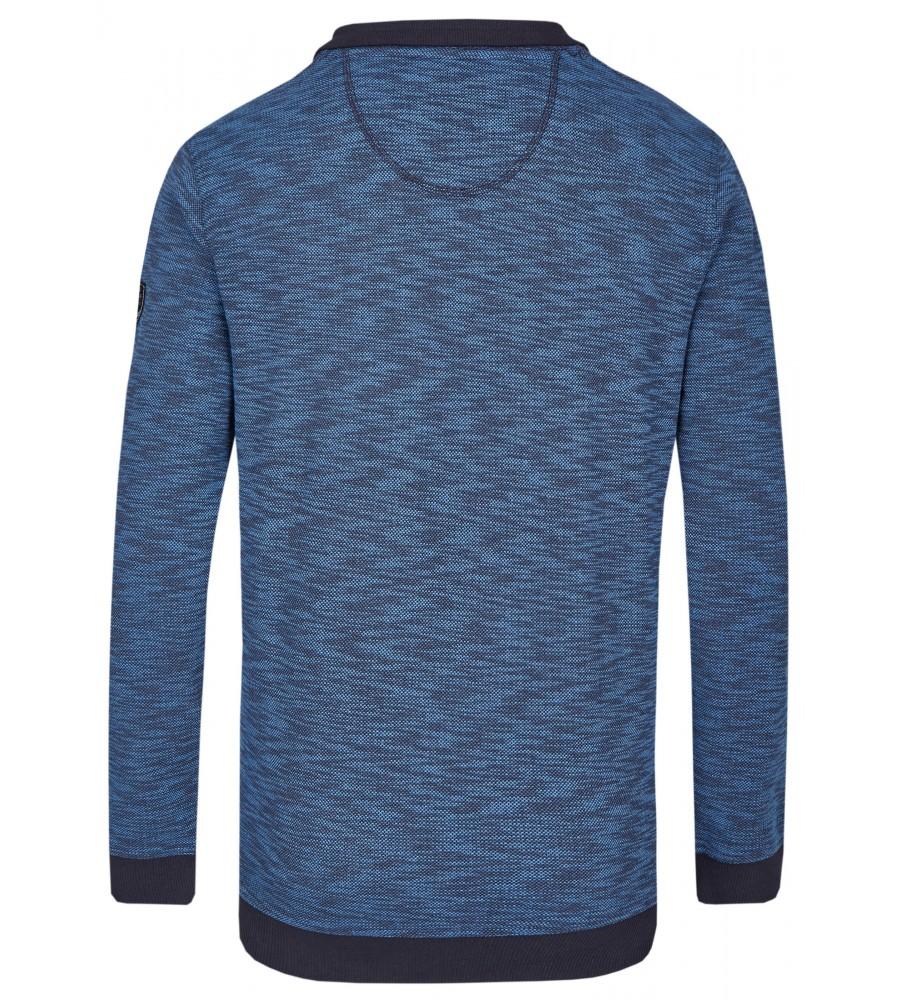 Sweatshirt 26476-600 back