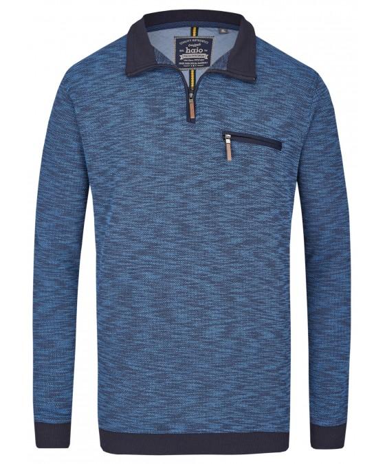 Sweatshirt 26476-600 front