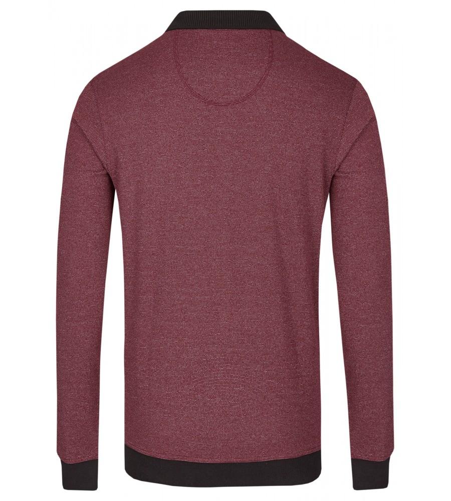 Sweatshirt 26477-302 back