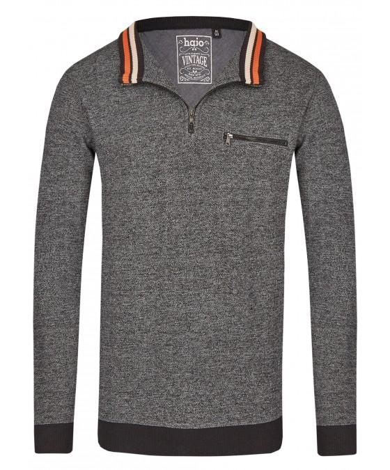 Sweatshirt 26478-100 front
