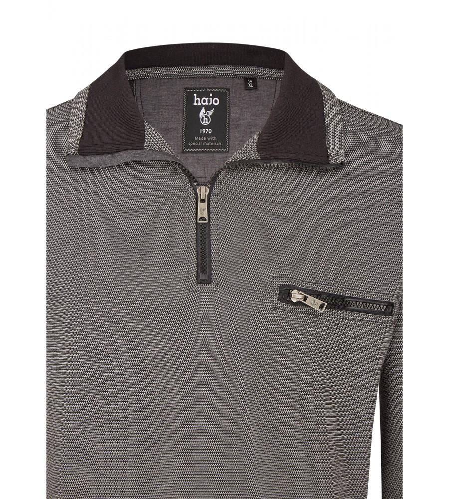 Sweatshirt 26501-100 detail1