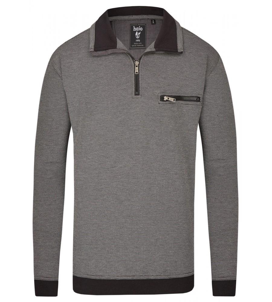 Sweatshirt 26501-100 front