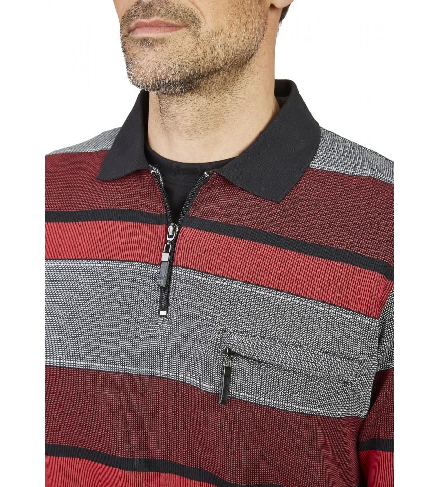 Sweatshirt 26505-300 detail1