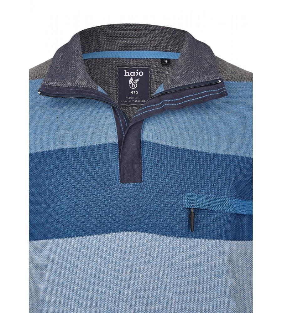 Pikee-Sweatshirt 26511-609 detail1
