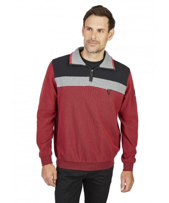 Sweatshirt 26512-300 front