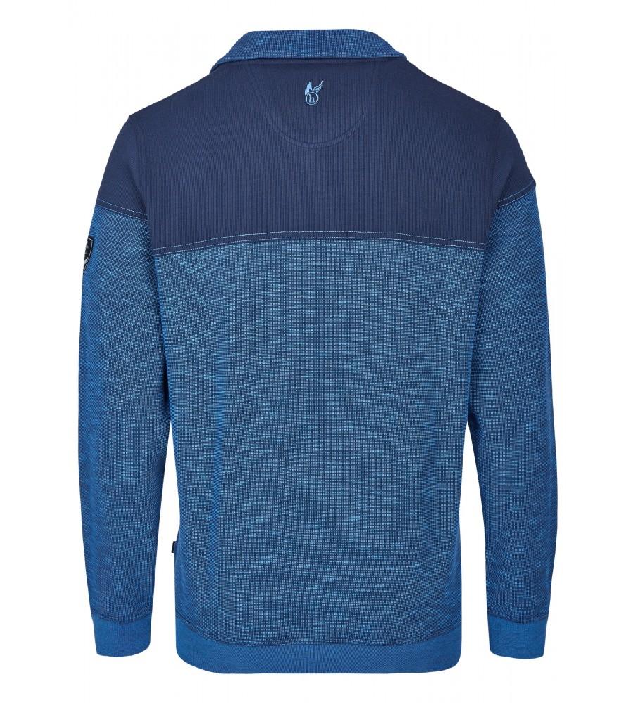 Sweatshirt 26518-600 back