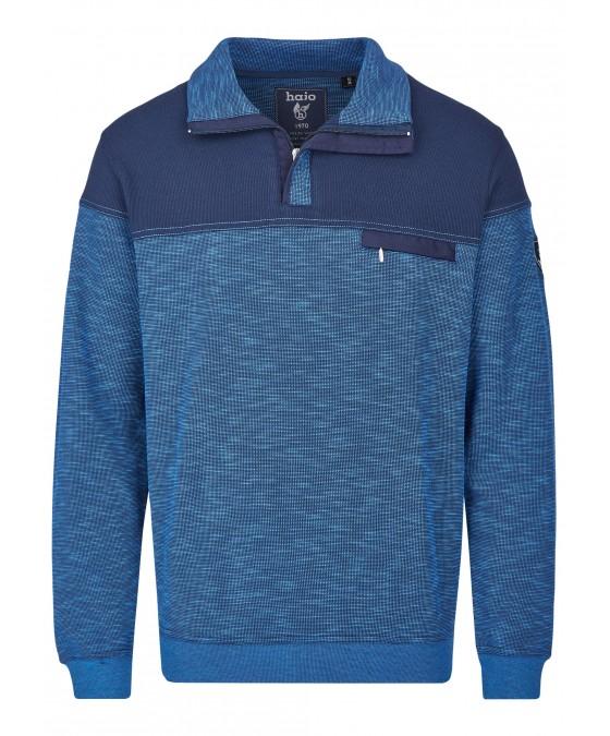 Sweatshirt 26518-600 front