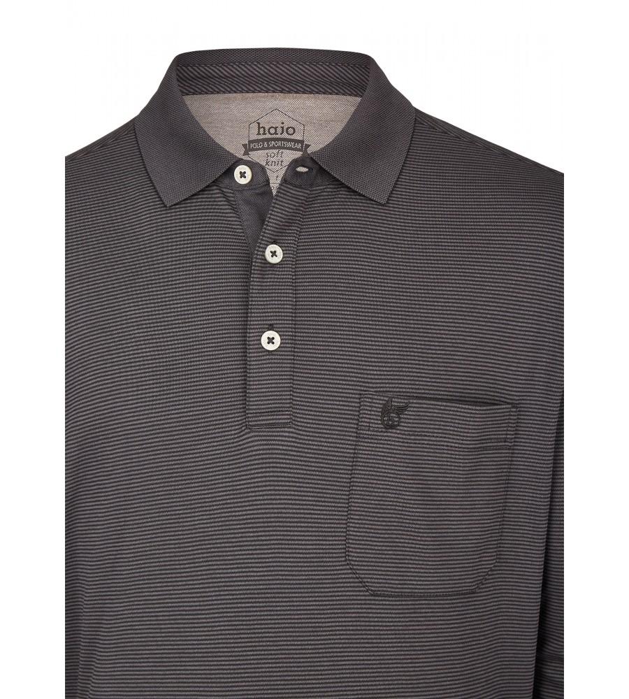 Poloshirt 26561-100 detail1