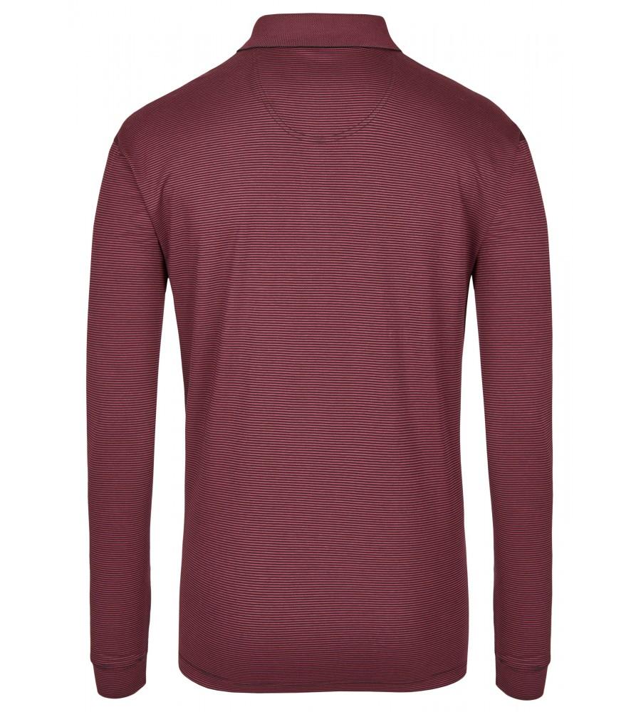 Poloshirt 26561-302 back