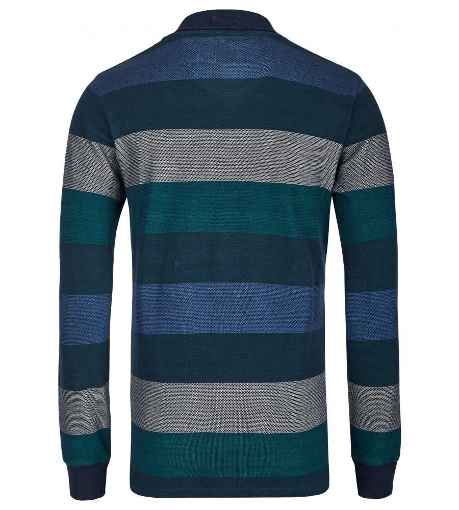 Trendiges Sweatshirt 26569-609 back
