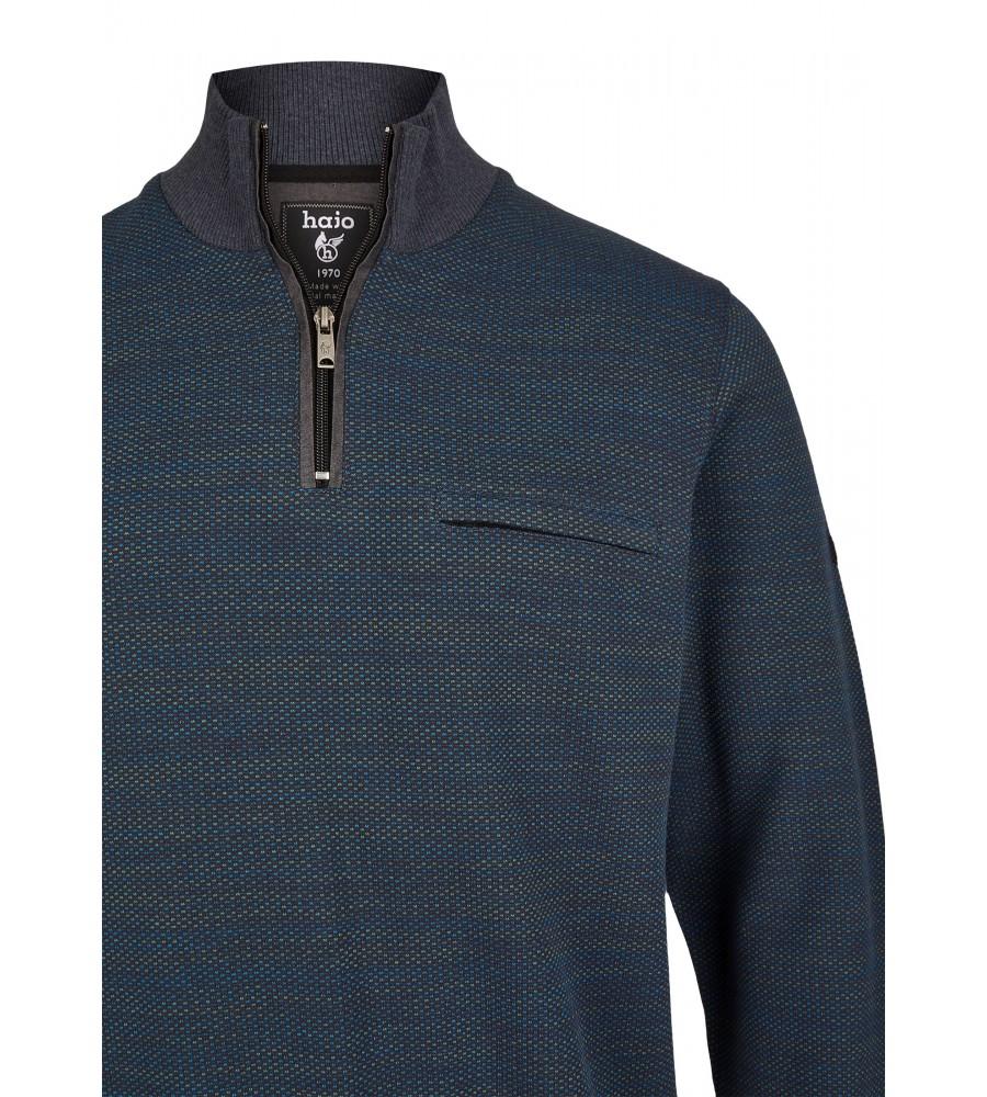 Punkte-Sweatshirt 26794-602 detail1