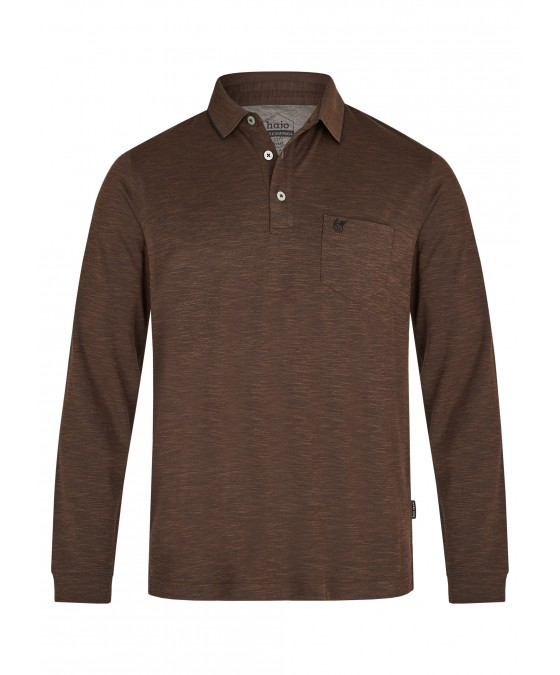 Softknit-Polo 26812-207 front