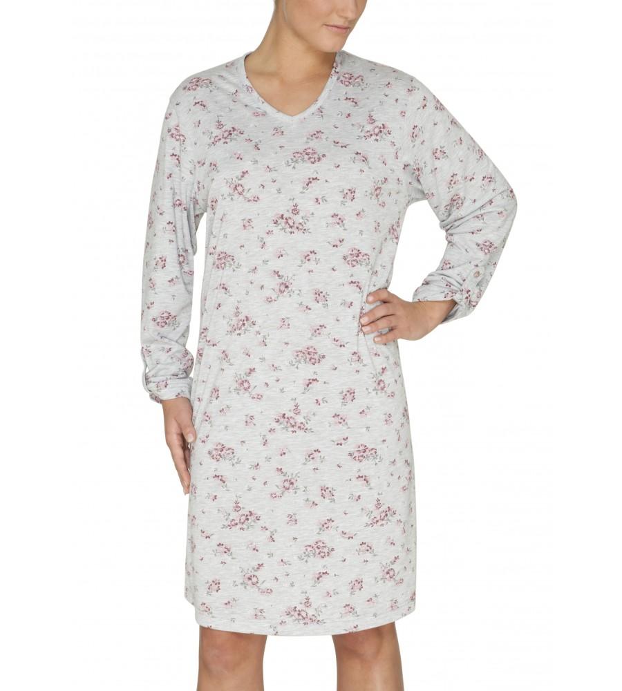 Sleepshirt Modal 44924-106 front
