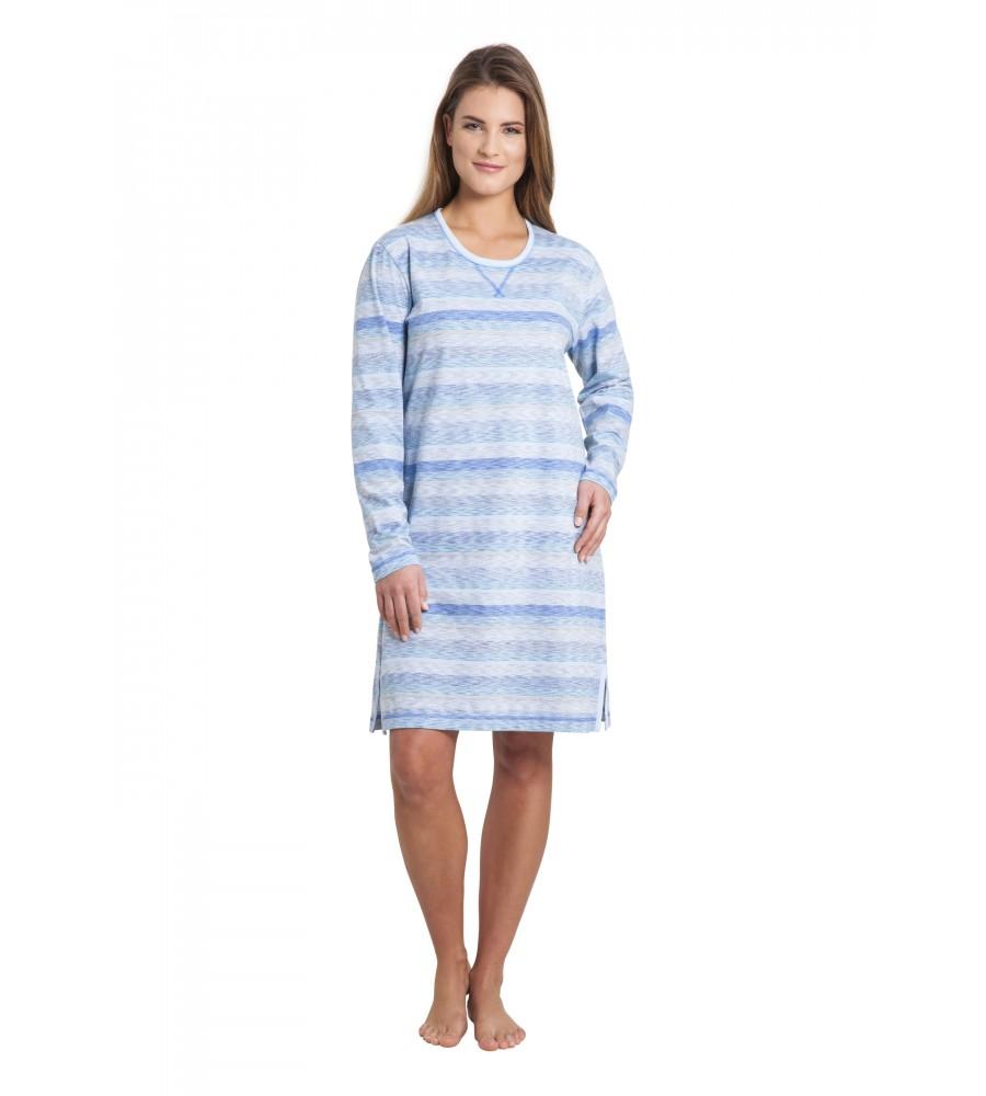 Sleepshirt Klima-Komfort 45117-621 front