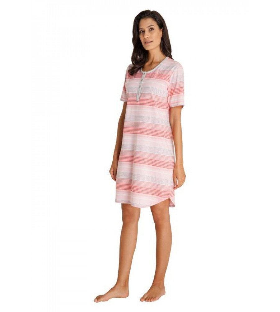 Sleepshirt Klima-Komfort 45215-325 front
