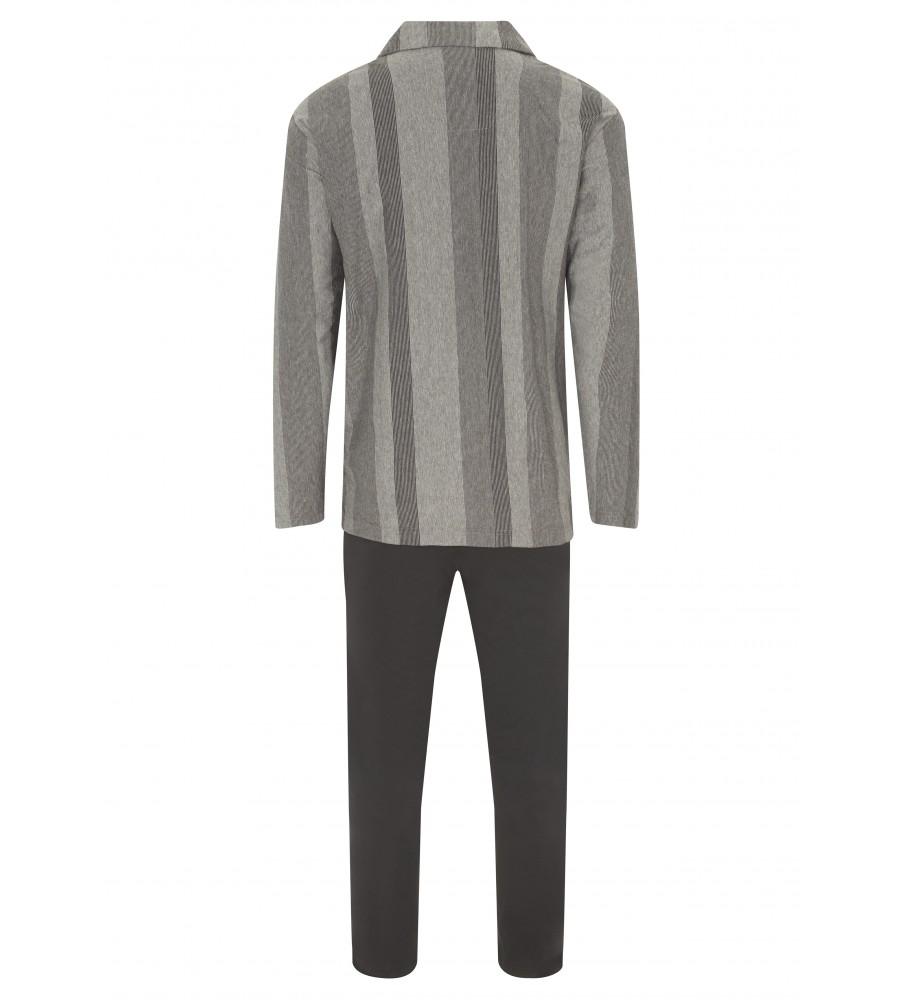 Pyjama 53001-199 back