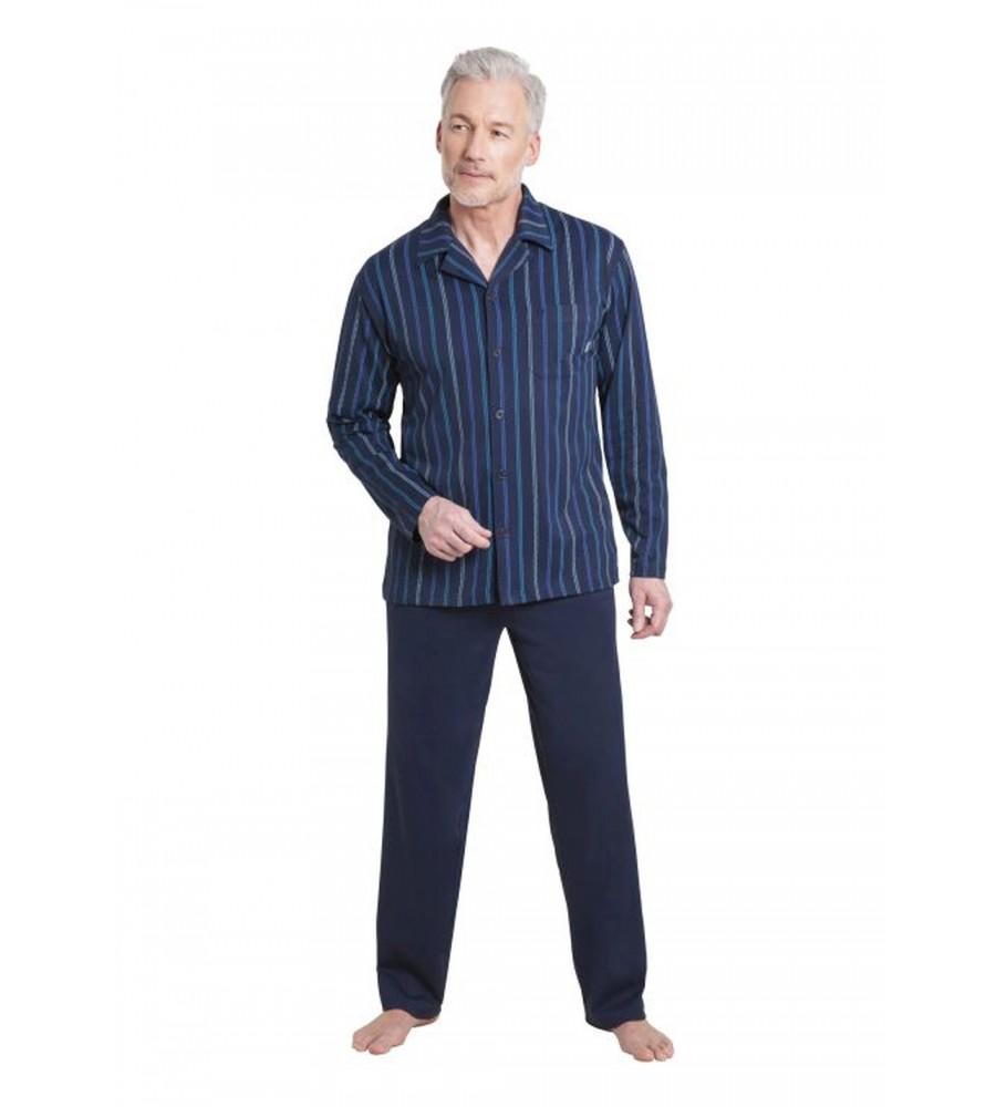Pyjama 53220-609 front