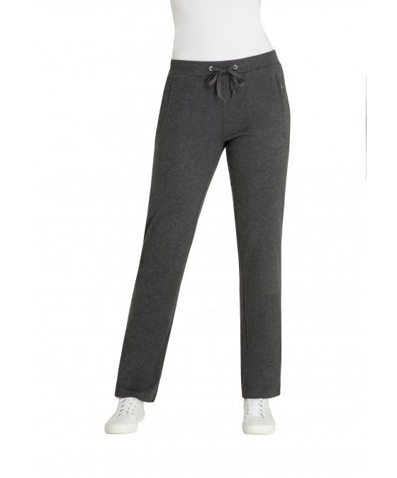 Jogginghose Klima-Komfort 80020-102 front