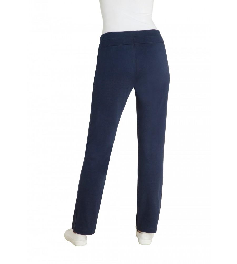 Jogginghose Klima-Komfort 80020-609 back