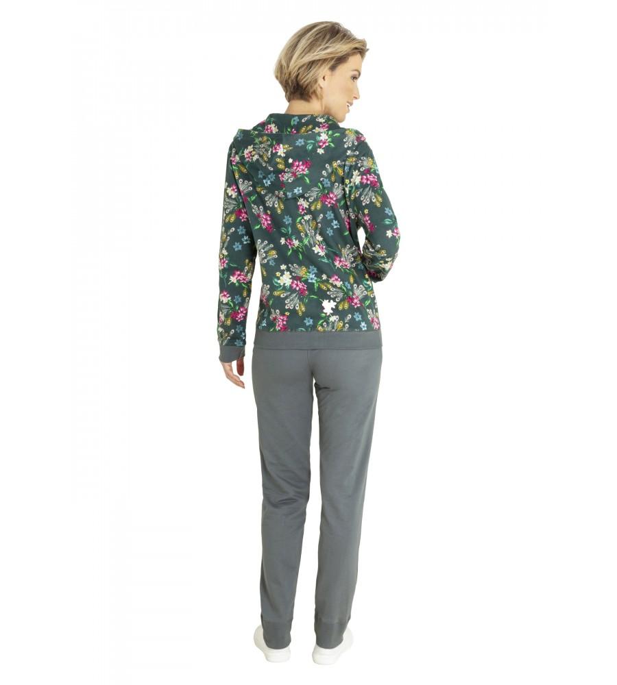 Homewear-Anzug 80979-553 back