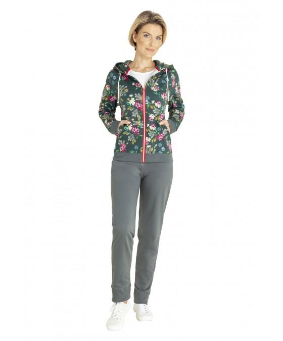 Homewear-Anzug 80979-553 front